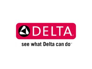 Delta Plumbing Supply