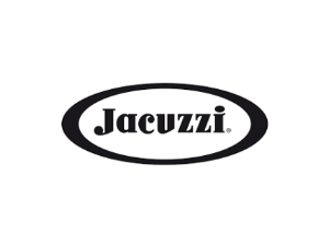 Jacuzzi Plumbing Supply