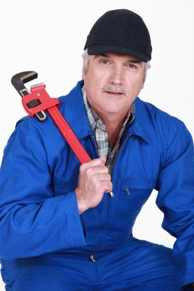 emergency-plumber-rock-hill-sc