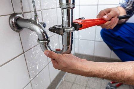 emergency-plumbing-leak