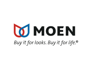 MOEN Plumbing Supply