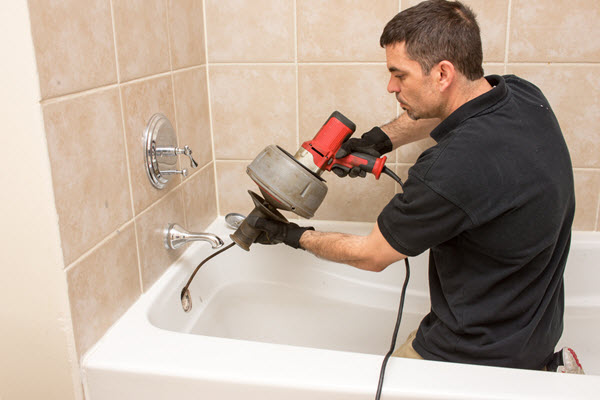 emergency-plumber-rock-hill-drain-cleaning