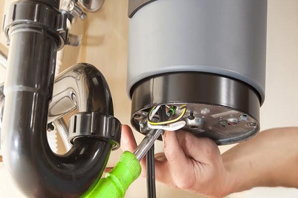 rock-hill-plumber-garbage-disposal-repair
